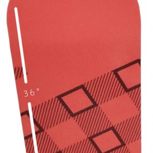 FLOATER BOARD – SHORT
